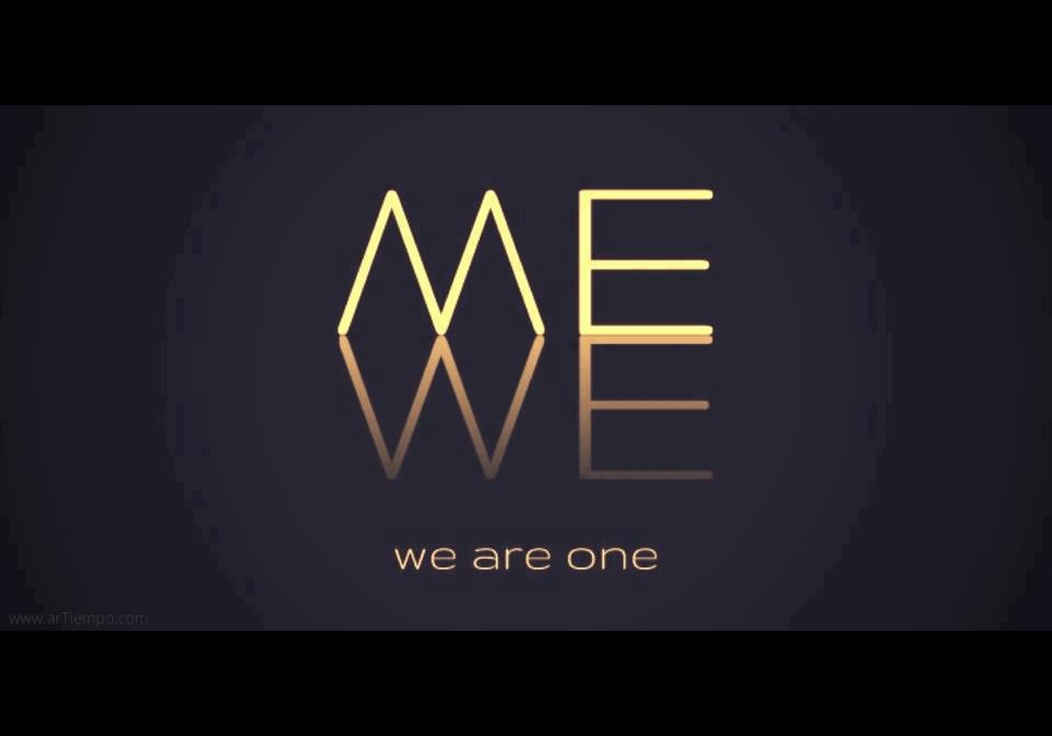 we_are_one